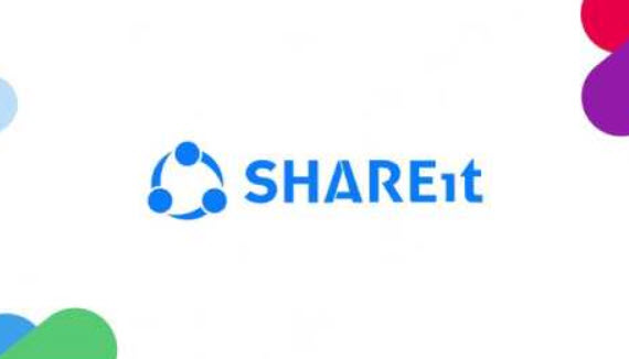download shareit windows 10