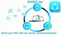 share-it-app