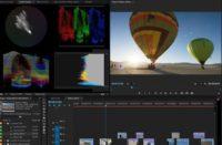 Adobe Video Maker