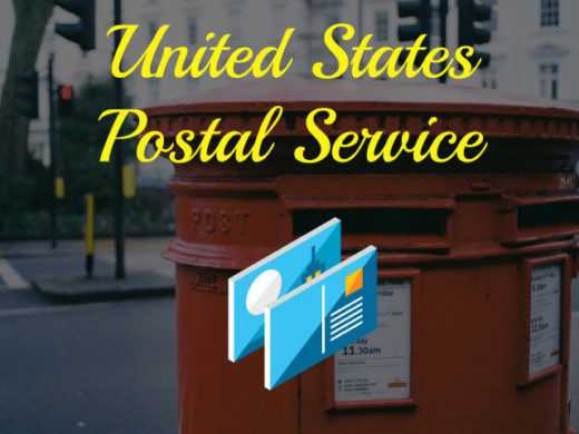 IS USPS LITEBLUE LOGIN at usps-gov