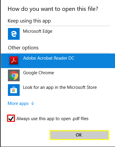 Open this file with Adobe Acrobat