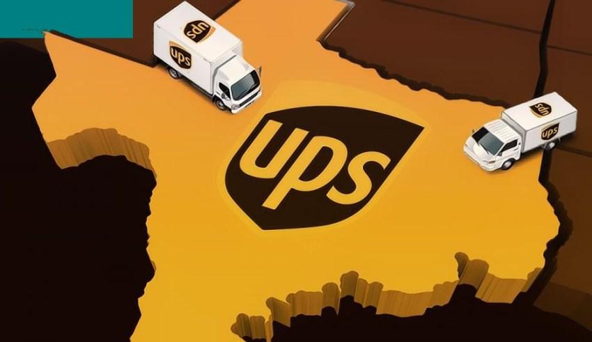 UPSers Employee Login Portal